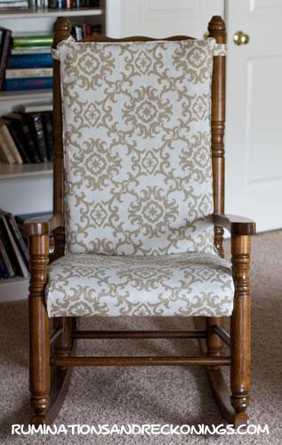 Rocking-Chair-Reuphol