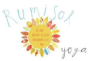 RumiSol logo