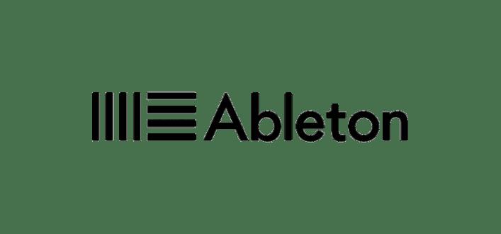 Ableton - musikteknologi i hardware og software