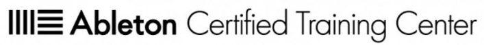 Ableton Certified Training Center