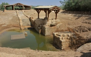 Jesus_baptism_site_River_Jordan.
