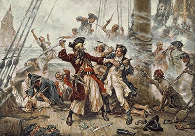 1280px-Capture-of-Blackbeard