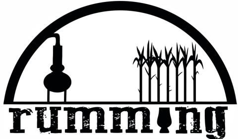Rumming Logo