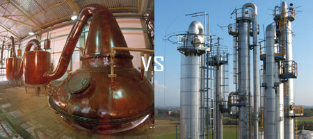 pot-vs-column-stills