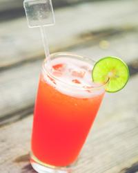 rum-punch-s