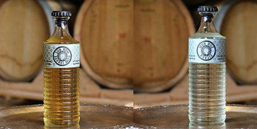 sun-liquor-rums