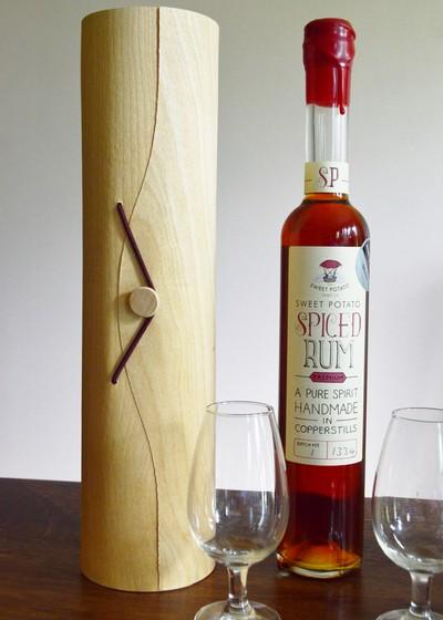 sweet-potato-spiced-rum-1_tn