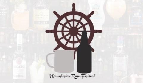 Manchester Rum Festival