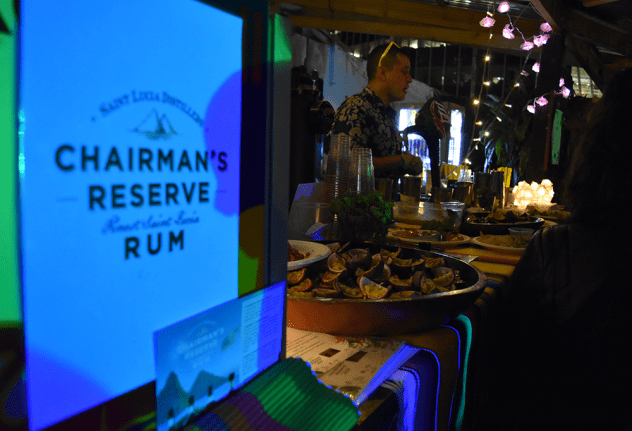 Chairmans-reserve-rum-2018-cafe-pacifico-bar.jpg