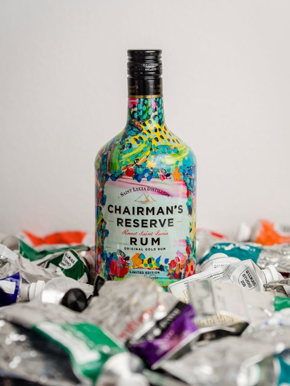 Chairmans-reserve-rum-xl-limited-edition-19.jpg