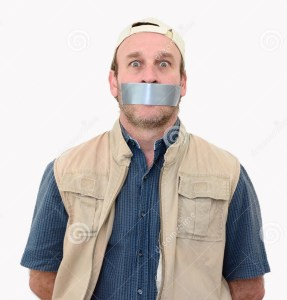 gagged-man-tape-over-his-mouth-43157166