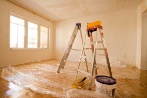house-painting-3