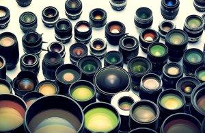 Memilih Lensa Kamera DSLR/Mirrorless Dan Perawatannya, Oleh Arbain Rambey