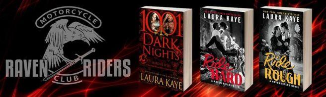 raven-riders-series-banner
