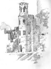 Blarney Castle Project