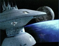 1701_spacedock