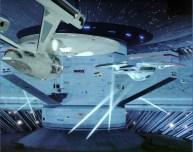 1701_spacedock2