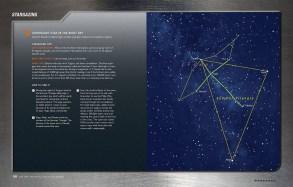 OfficialGuideST-Universe_Stargazing