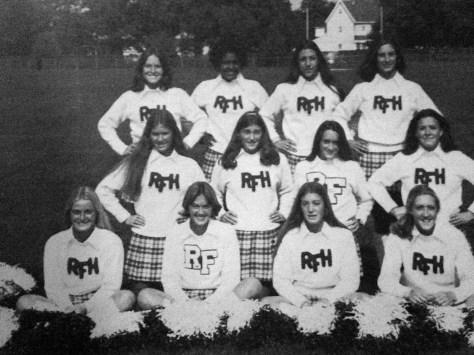 Photo/RFH yearbook screenshot