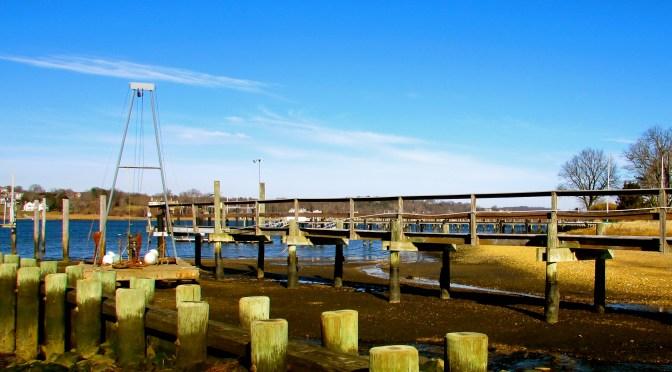Rumson Memorial Set for Former River Rats Purser, Warner White