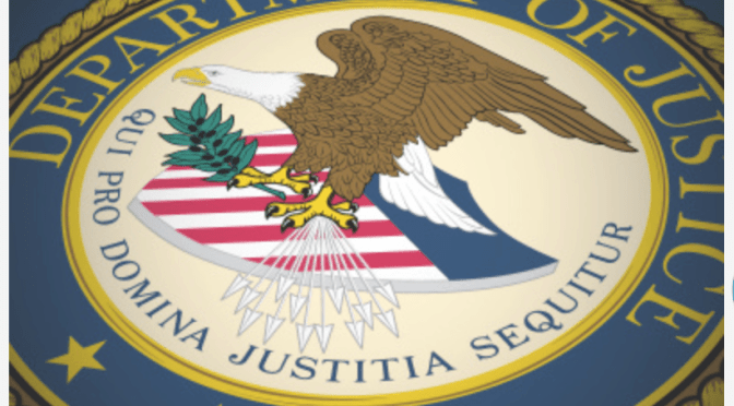 U.S. Attorney: Monmouth County Man Pleads Guilty to Heroin Trafficking