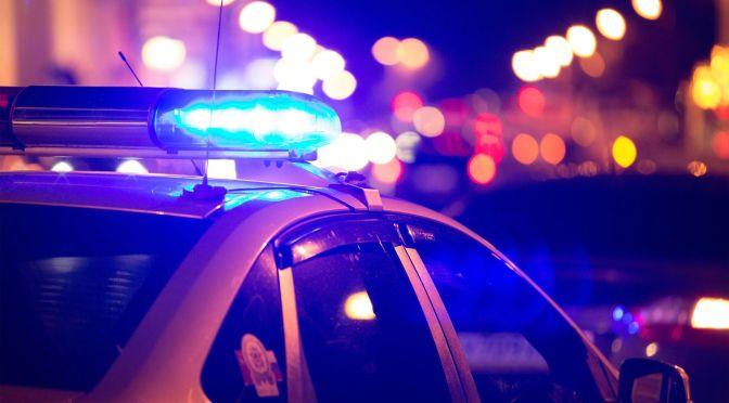 Prosecutor: Middletown Fire Under Investigation