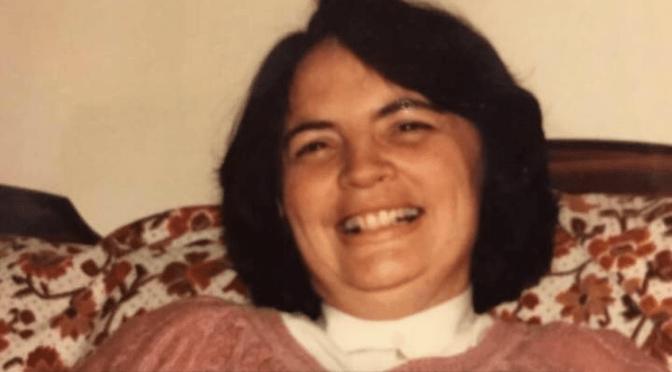 Memorial Set for Former Fair Havenite Madge Breeden, 82