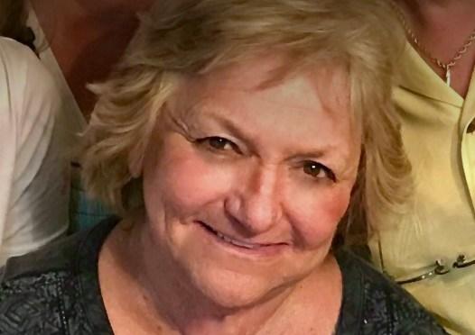 Saying Goodbye to Longtime Fair Haven Teacher, 'Jeannie' Burgess, Mrs. B.