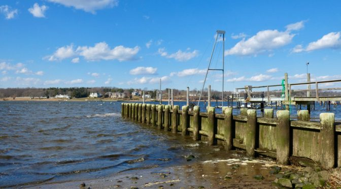 Fair Haven: Missing Kayker's Body Recovered