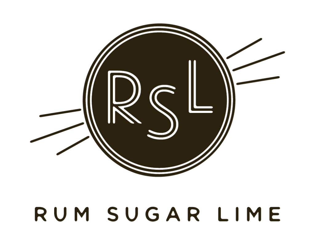 Rum Sugar Lime Reno NV