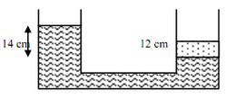 contoh soal tekanan fluida