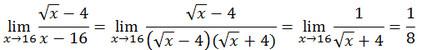bentuk 0 contoh soal 2