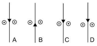 contoh soal elektromagnet
