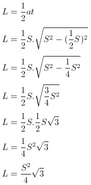 pembuktian-rumus-luas-segitiga-sama-sisi