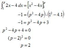 Pelajari rangkuman materi integral dilengkapi dengan contoh soal integral beserta pembahasan & jawaban lengkap dari soal un dan sbmptn untuk kelas 11. Contoh Soal Integral Tentu Tak Tentu Parsial