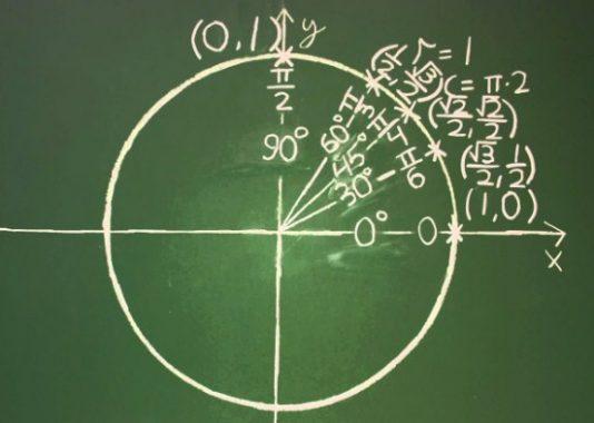 20/04/2021· sudut sin cos tan; Tabel Sin Cos Tan Dari 0 Sampai 360 Semua Sudut Trigonometri