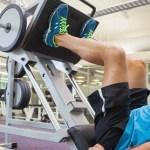 Proč běžcům pomůže rozvoj maximální síly