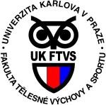 logoFTVS