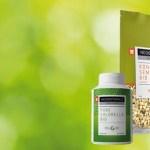 SOUTĚŽ o 8 balíčků zdravých superpotravi...