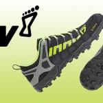 Vyhrajte nejlepší boty na Velkou Kunrati...
