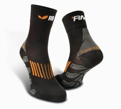 kompresní ponozky RMT