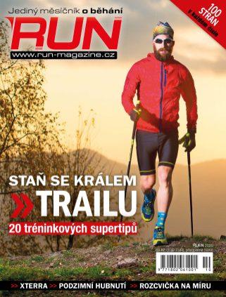 Run 10_2020-1