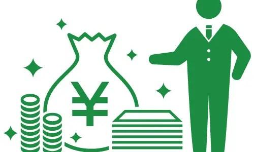 【ポイ活最高】モッピー使って月5000円~1万円以上のへそくり・お小遣いの稼ぎ方!