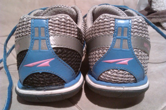 shoehack03