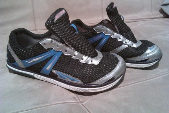 shoehack06