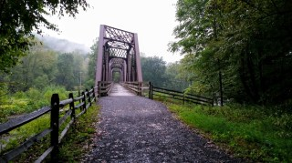 my favorite bridge