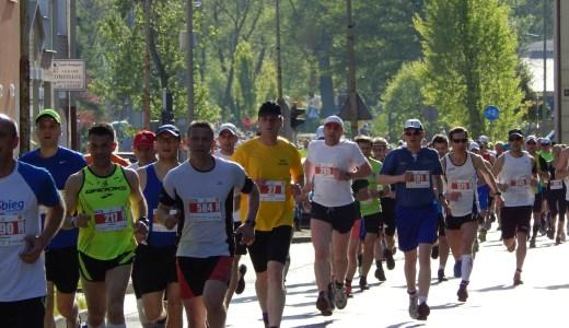 ランニング初心者のハーフマラソン目標タイムとムリのない練習方法は?