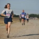 超初心者向けおすすめのマラソン大会は?楽しむための7つのポイント!