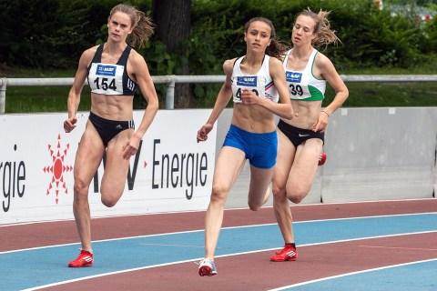 athletics-659440_960_720