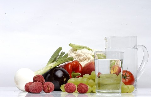 nutrition-1347749_1280